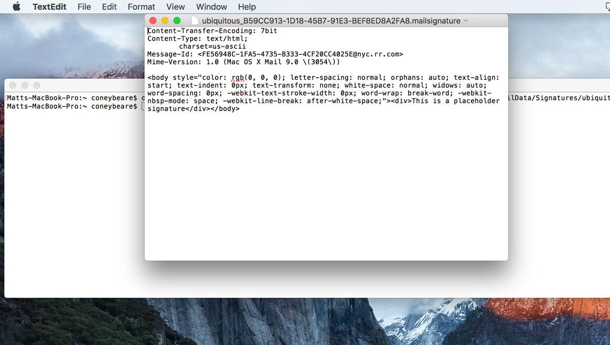 html nicht cachen